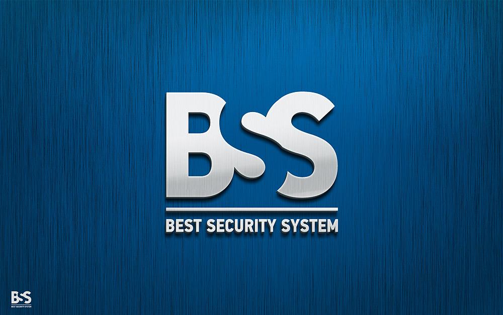 BSS Логотип