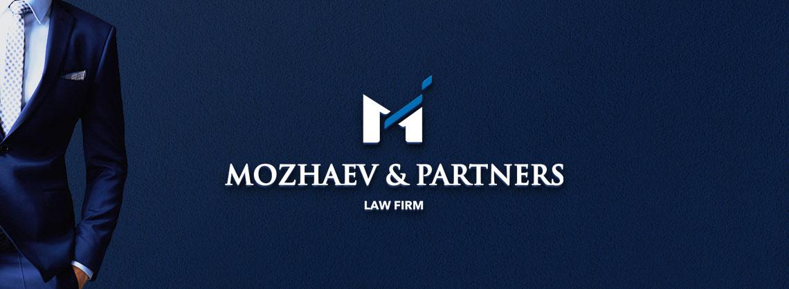 Mozhaev