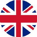 Представительство в Англии
