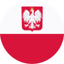 Представительство в Польше
