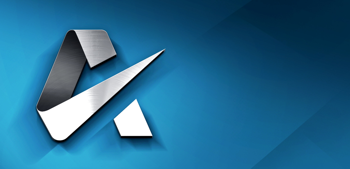 Визуализация товарного знака АRIO
