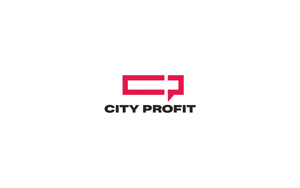 CityProfit