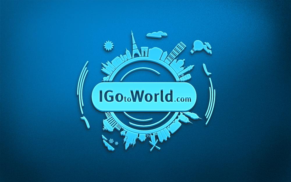логотип igotoworld.com