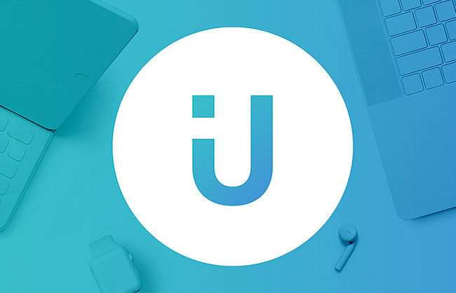 Ребрендинг сервиса закупок и тендеров UBIZ