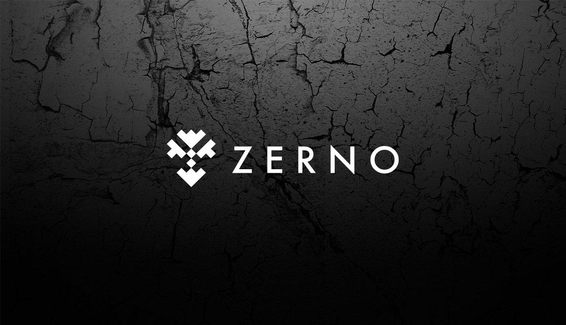 Zerno logo