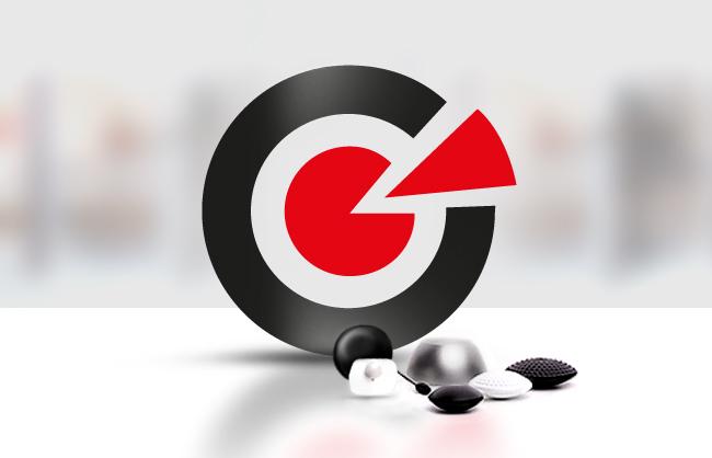 Логотип и сайт компании